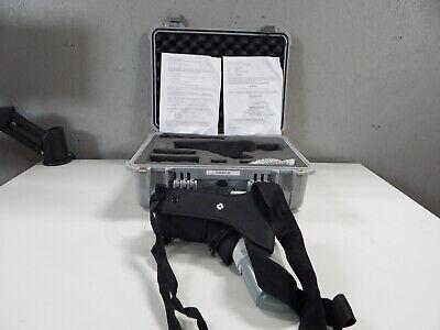 Thermo Niton Xlp 300a Handheld Xrf Analyzer Sn 96638