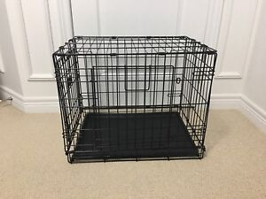 CRATE!!!! (Small size)for puppies.