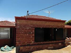 PHI Carpentry & Roof Plumbing Fremantle Fremantle Area Preview