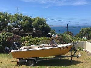 Boat for sale Port Lincoln Port Lincoln Area Preview