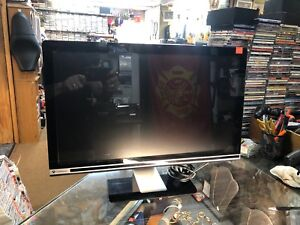 "Gateway lcd 21"" monitor model fhd2102"