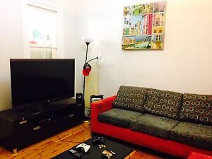 Roomshare very nearly to UTS Sydney $135 Chippendale Inner Sydney Preview