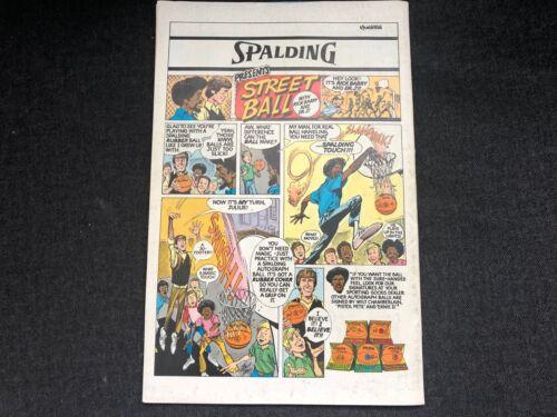 Vintage STAR WARS #2 Comic Book August 1977 Marvel Comics Group