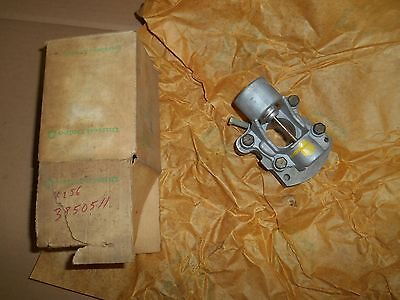 1962 1963 1964 1965 1967 1969  Chevrolet Chevelle Corvette Power Glide governor