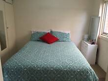 Fully Furnished 1 BDR apartment in North Adelaide, Short time North Adelaide Adelaide City Preview