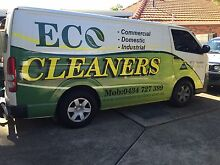 PROFESSIONAL CARPET STEAM & END OF LEASE CLEANING SERVICES Parramatta Parramatta Area Preview