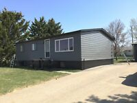 House exterior painted $3,950