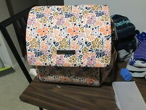 Diaper Bag! Excellent Condition!