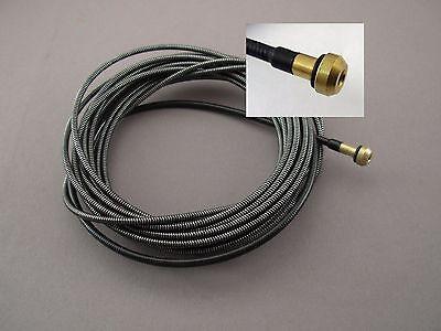 Century Mig Welding Gun Liner 334-229-001 Welder Weld