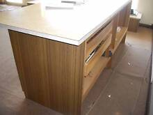 Tailoring Alterations Dress Maker Fabic Cutting Table Storage Croydon Park Port Adelaide Area Preview