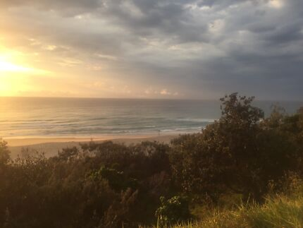 Sunshine Beach Holiday Home Sunshine Beach Noosa Area Preview