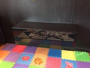 Meuble tv Ikea besta