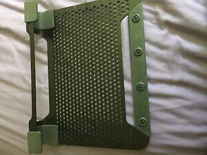 Laptop cooling pad/stand