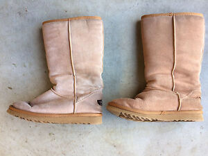 Ugg Boots Leopold Geelong City Preview