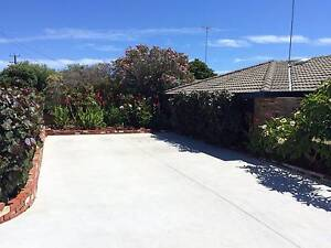 Close to Freo! HOME OPEN SATURDAY 11TH DEC Hamilton Hill Cockburn Area Preview