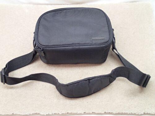 Steiner Germany Original Soft Case with Strap for Binoculars User Item