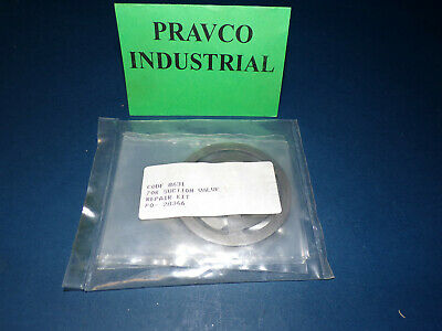 Saylor Beall 8631 Suction Valve Repair Kit For Air Compressors