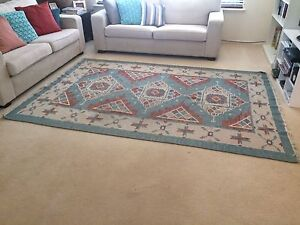 Rug Sorrento Joondalup Area Preview
