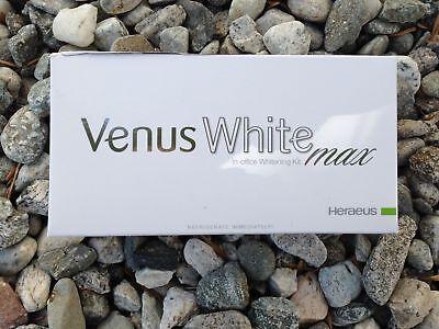 Venus White Max Light Cure Gingival Barrier Heraeus Kulzer 40005211