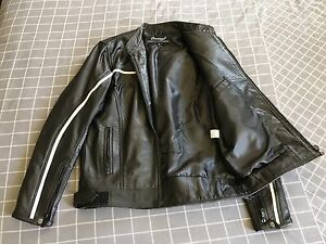 Bike Jacket size M Banksia Grove Wanneroo Area Preview