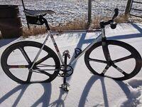 0.9 1.3 1.1 1.8 mm Spokes Ultracycle Bike Bicycle Tool Aero Spoke Key