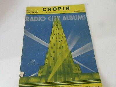 6-41 50-63 Sheet Music for Piano Miniature Edition PWM 000290916 Mazurkas Op
