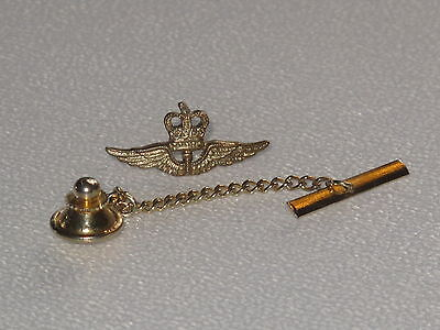 Anstecknadel Pin Grossbritannien Luftwaffe Royal Air Forces
