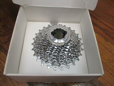 13-21 Attractive Appearance Reliable Shimano Dura-ace 7-speed Freewheel Mf-7400