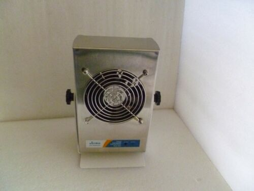 Ion Systems 5802IS Critical Environment Ionizing Blower