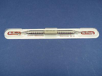 Dental U-15 Towner33 Jacquette Scaler Su15336 Hu Friedy