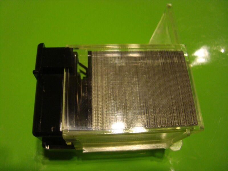 XEROX 8R3625 STAPLE CARTRIDGE REFILL, 1 BOX (5,000) STAPLES, Model 5100 NEW