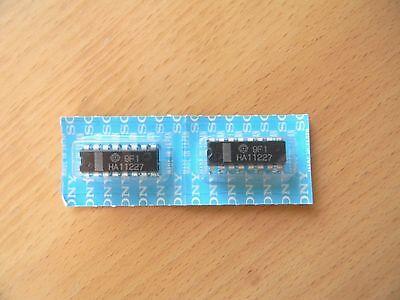 SONY  3-578-335-00//CFS77//CFS99//CFS88S  SCX13.6 SQUARE  BELT
