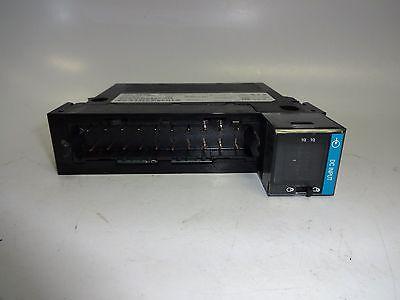 Allen-bradley 1756-ib16 Controllogix Input Module 690 Sold