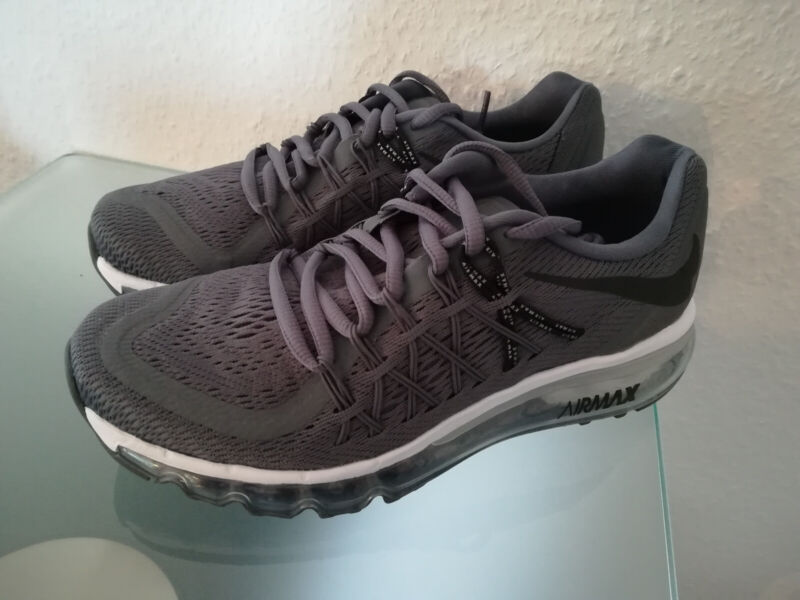 Nike Air Max Sequent 4.5 Sneaker Damen BQ8824 104