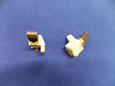 Repuesto Original Stihl Sierra Eléctrica de Cadena E180, E200 : Carbono,