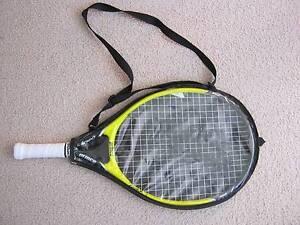Child's tennis racquet Wallsend Newcastle Area Preview
