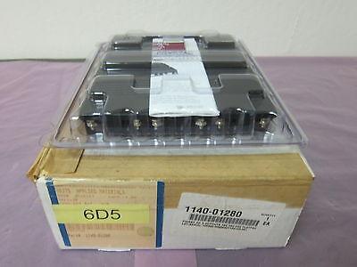 Amat 1140-01280 Vicor Vi-ru223-eyyw-01 Flatpac Switching Power Supply 405833