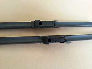 Holden-VE-Commodore-WM-Statesman-Windscreen-Wiper-Blades-A-Pair