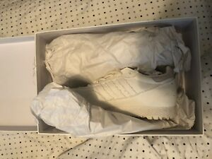 Adidas Daniel Arsham New York Shoes