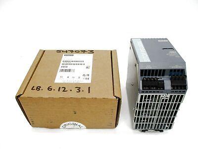 Siemens 6ep1436-2ba10 Nsmp