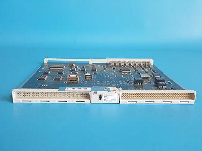 Ericsson Tlu76 Rof-13753381 R6a For Md110 Pabx - Rof 137 53381 R6a