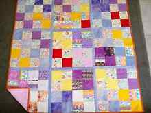 Handmade Quilts for sale Westbrook Toowoomba Surrounds Preview