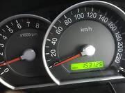 2008 Kia Sorento Wagon Champion Lakes Armadale Area Preview