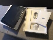 iPad 4th gen 64GB WiFi+Cellular Forest Lake Brisbane South West Preview