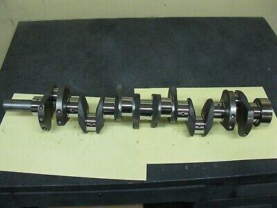 King  Rod Bearings for Nissan Datsun L20 L24 L26 L28 CR6607AM
