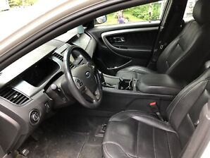 2014 Ford Taurus SEL AWD for sale