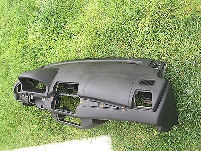 (2000-2006) BMW X5 E53 ORIGINAL FACTORY BLACK DASH BOARD 4.6is 4.4i 3.0i 4.8is