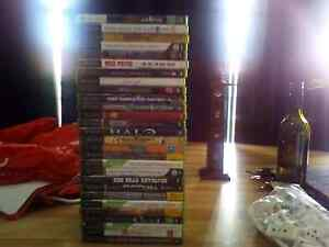 Original Xbox games and controllers Southport Gold Coast City Preview