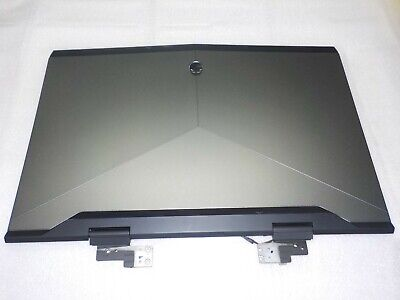 Dell OEM Inspiron 15 5551 5558 5559 5555 Palmrest Touchpad-gold trim BIA01 HMTTX