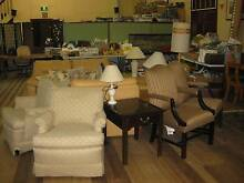 C & G Auctions Antiques, Collectables, General Auction 1st May Kingston South Canberra Preview